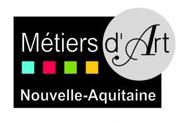 lettres-bois-imprimerie.fr